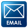Email Abogado Notario Online