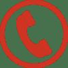 Llamar a Abogado Notario Online